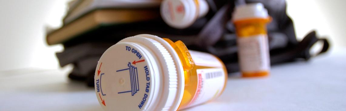 Клиника злобина лечения алкоголизма лечение от алкоголизма в донецк